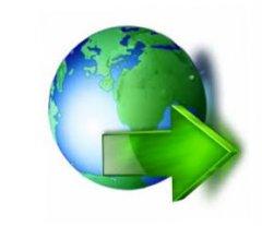Настройка FTP клиента FileZilla для закачки файлов на хостинг Jino